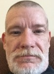 Walter, 52  , Marysville (State of Washington)