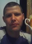 andrey, 37  , Tokmak