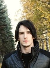 Фил, 32, Russia, Saint Petersburg