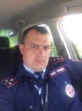 Dmitriy, 40, Russia, Krasnodar