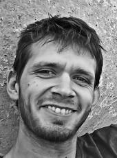 Yaroslav, 30, Russia, Krasnoyarsk