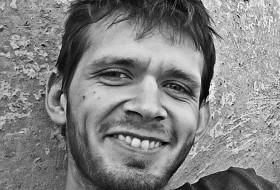 Yaroslav, 30 - Just Me