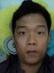 文祥, 30  , Johor Bahru