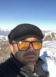 zafar, 40  , Tashkent