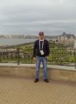 Misha, 44, Naberezhnyye Chelny