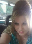 anjela, 36  , Nurota