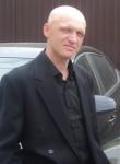 Aleksey, 41  , Oslo
