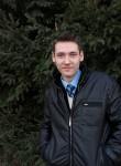 ivan, 29, Stavropol