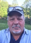 boomer, 45  , Charleston (State of West Virginia)
