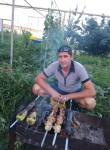 Aleksey, 33, Astrakhan