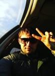 Alexey, 32  , Krasnoyarsk