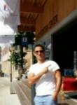 vitek, 38  , Kherson