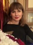 Svetlana, 46, Moscow