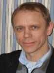 Vitaliy, 49  , Yekaterinburg