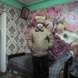 Kolya, 50  , Stakhanov