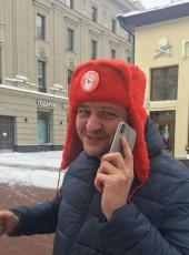 ruslan, 37, Russia, Krasnodar