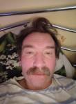Nikolay, 53, Olenegorsk