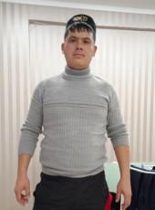 Sultan, 30, Russia, Kazan