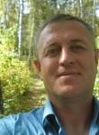 Artyem, 61  , Lipetsk