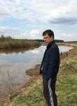 misha, 37  , Kirov (Kirov)