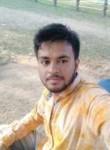 Vikarm Suthar, 27  , Jalna