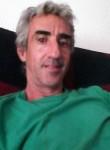 Emilio, 45, Puertollano