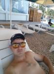 Feniks, 29  , Gvardeyskoye