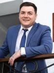 Dmitriy, 37, Haifa