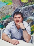 Dmitriy, 37, Rostov-na-Donu