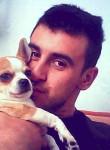 Игорь, 32 года, Брюховичі