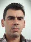 Георги, 43, Pleven
