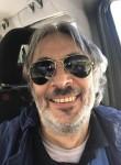 nello, 60  , Rovigo