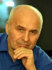 Aleksandr, 65, Russia, Chelyabinsk
