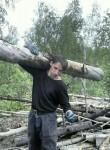 Dmitriy, 36  , Norilsk