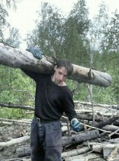 Dmitriy, 36, Russia, Norilsk