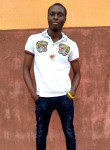 Adeuga, 21, Clifton (State of New Jersey)