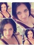katerinka, 24  , Izmalkovo