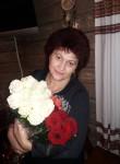 Valentina, 53, Zaporizhzhya