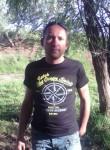 Khavanov Aleksa, 38  , Engels