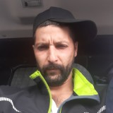 Gabor ianko, 35  , Neukirchen