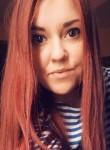 liliya, 26, Odessa