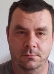 Marko, 43  , Wurzen