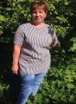 Natalya, 46  , Samara