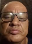 Fernando, 51  , Itaperuna