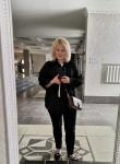 Nataliya, 52  , Minsk