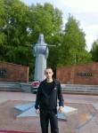 Aleksey, 43  , Kushva