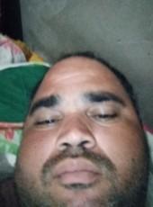 Jorge, 34, Brazil, Nova Iguacu