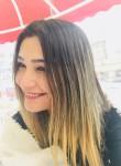 eylül, 30  , Ankara