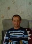 Sergey, 61  , Perm