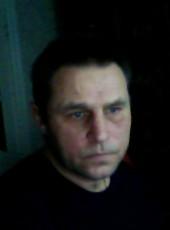 kolya, 47, Belarus, Vilyeyka